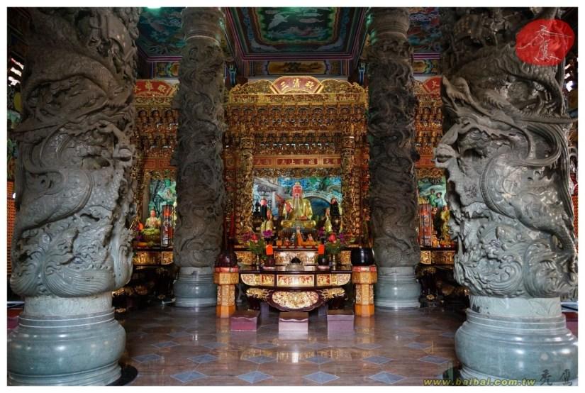 912_3241_28_Temple.jpg