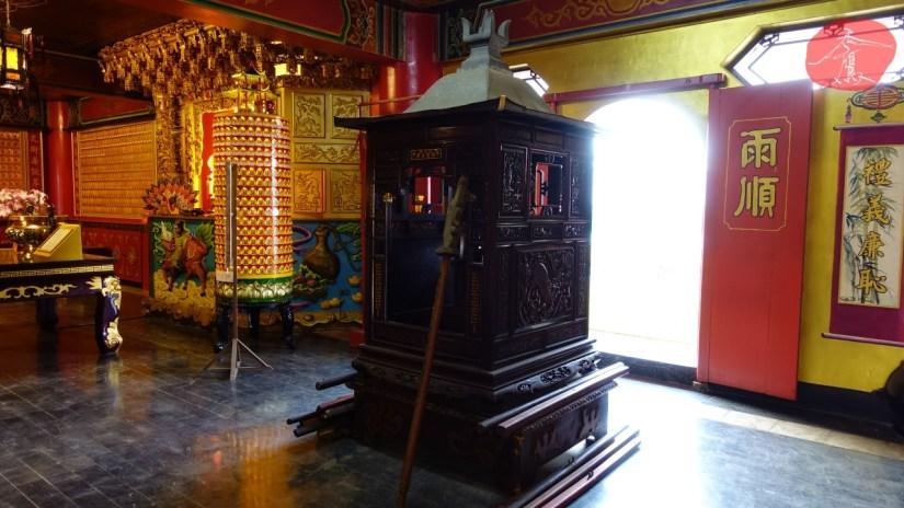 932_3172_10_Temple.jpg