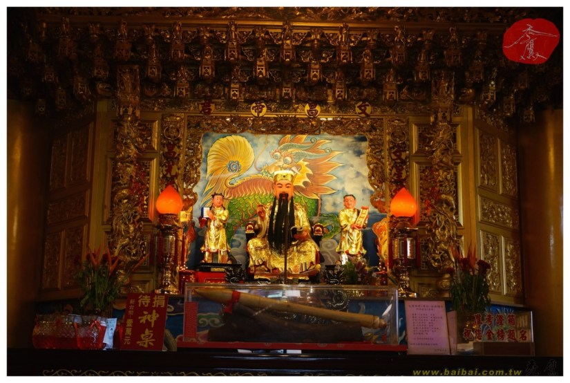 932_3172_27_Temple.jpg