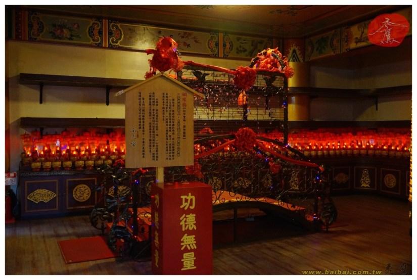 932_3172_29_Temple.jpg