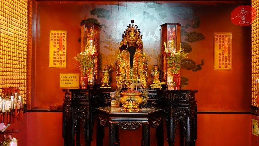 946_9324_15_Temple.jpg