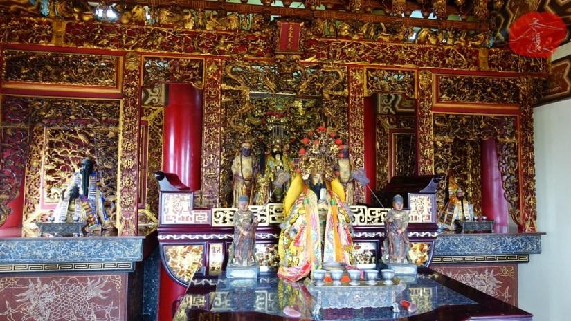 946_9324_20_Temple.jpg