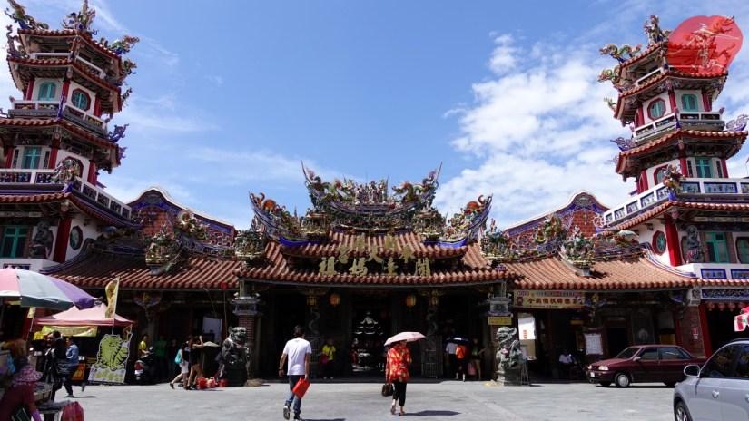 969_9745_02_Temple.jpg