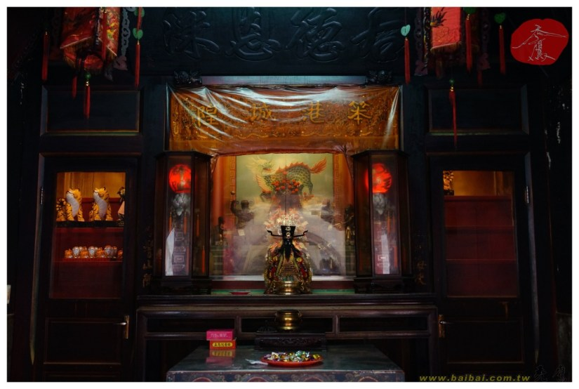 969_9745_13_Temple.jpg