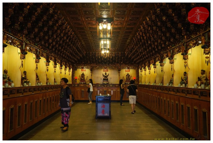969_9745_21_Temple.jpg