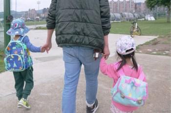 [啾團] 出發旅行了!讓外出旅行也可以輕鬆快樂,澳洲Penny scallan兒童背包/行李箱/野餐盒