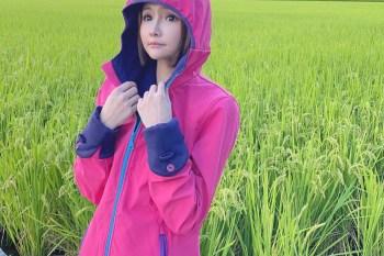 [穿搭] 3D.KING防風保暖變形外套一件抵多件,從微涼穿到寒冬的多功能保暖外套推薦