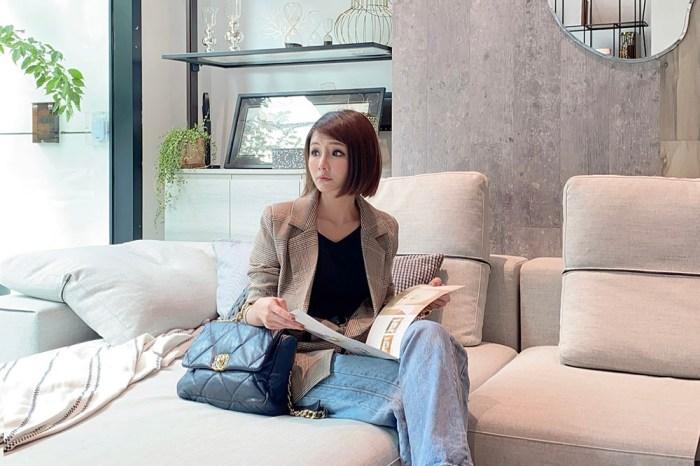 [軟裝規劃] 彤雲潤景傢配師讓家具挑選不再傷腦經!用你的預算打造質感家居-訂製傢俱