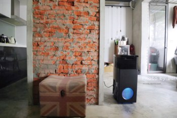 [3C] 兼具時尚時尚美型的CADO空氣清淨機,一台就可清靜整個家的空氣,潔淨空氣輸出率世界NO.1