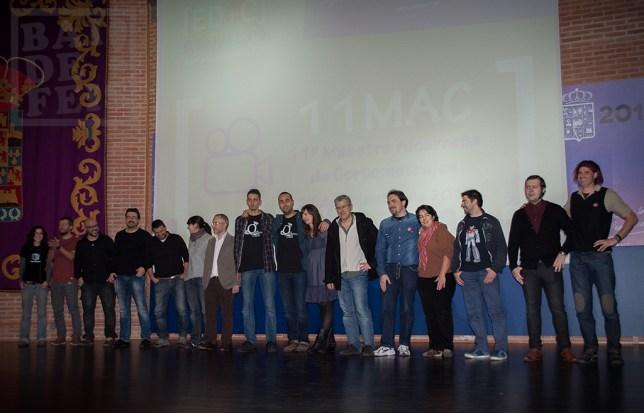 11MAC03_BAIDEFEIS
