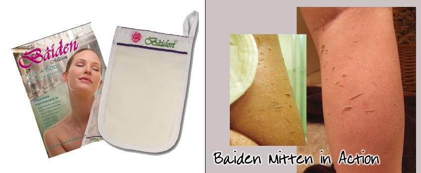Image result for baiden mitten