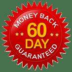 Money Back Guarantee - Baiden Mitten