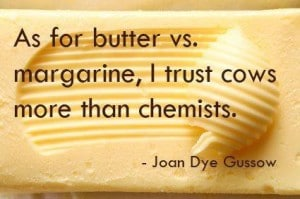 butter-vs-margarine-quote