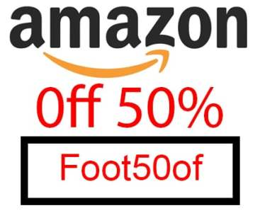 foot50of