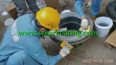 coatings 726