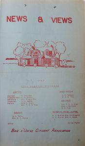 thumbnail of nv-1947-07-i001