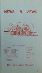 thumbnail of nv-1947-09-i003