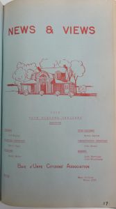 thumbnail of nv-1950-11-i039