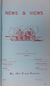 thumbnail of nv-1951-07-i046