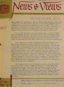 thumbnail of nv-1953-11-i073