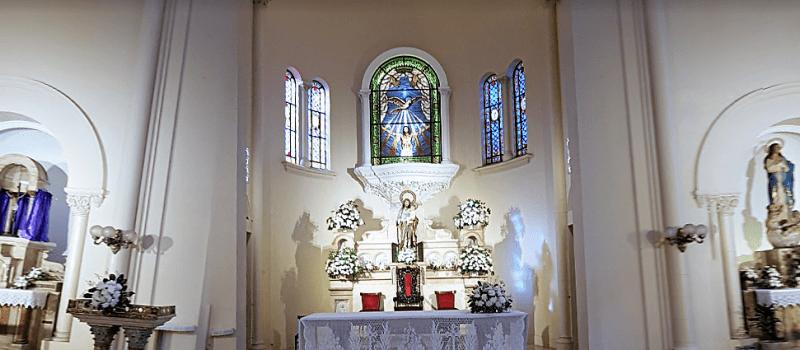 San José del Talar
