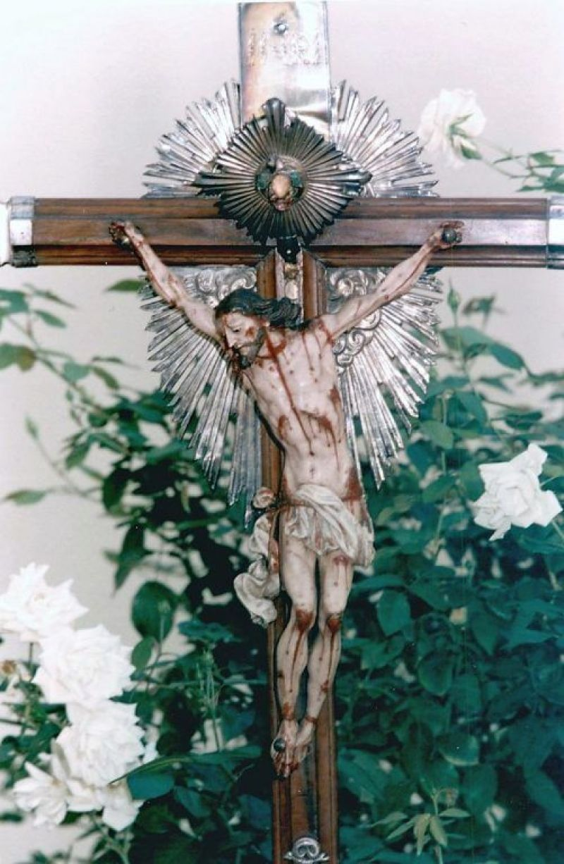 Crucifijo-Monasterio_Santa_Teresa_de_Jesú
