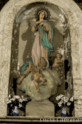 Santa Lucia 03