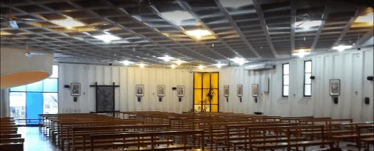 FireShot Capture 274 - parroquia Jesús Salvador - Buscar con Go_ - https___www.google.com.ar_maps_uv