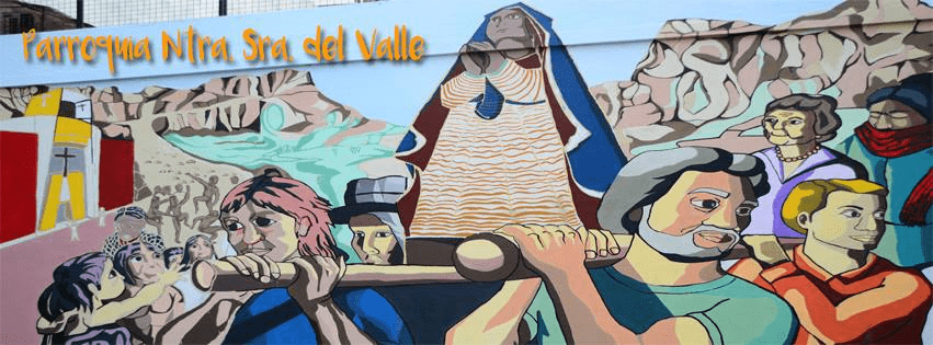 ns del valle