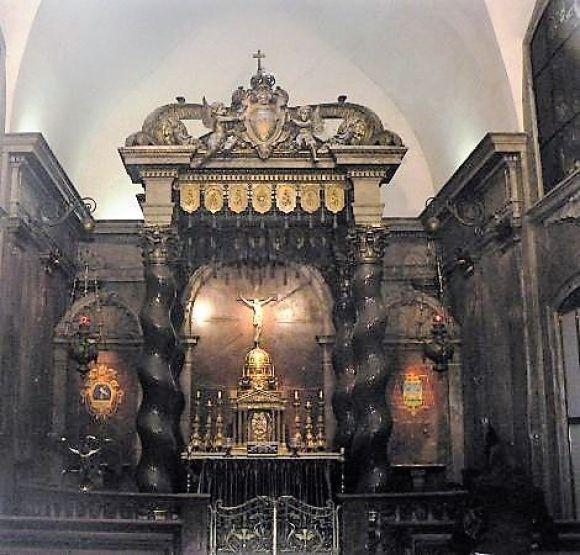 capilla-del-sagrario