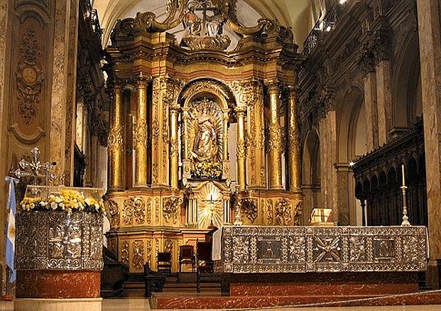 retablo-mayor-catedral-metropolitana