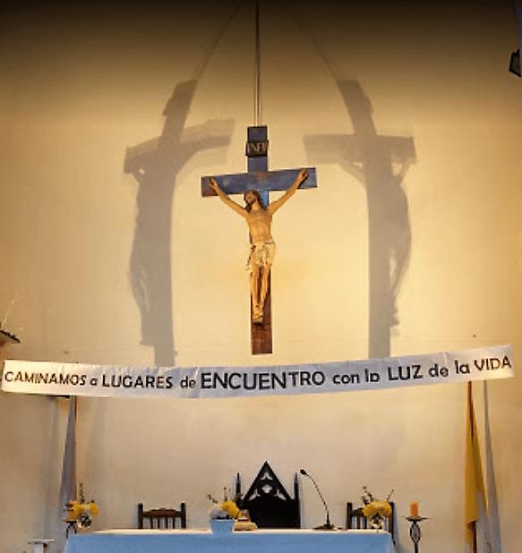 santa lucia (1)
