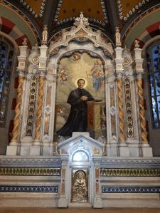 Obra Salesiana en Argentina