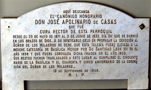 Padre Casas 059
