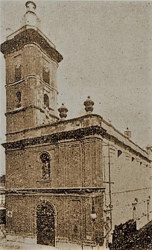 San Miguel Daguerrotipo 1850.png