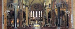 Datos de interés de la Basílica Nuestra Señora de Guadalupe