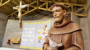 San francisco de asis soldati (1)