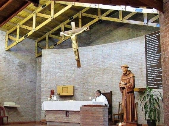 San francisco de asis soldati (4)