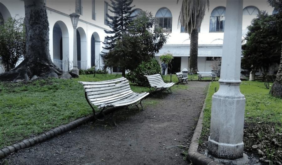 convento san ramon (2)