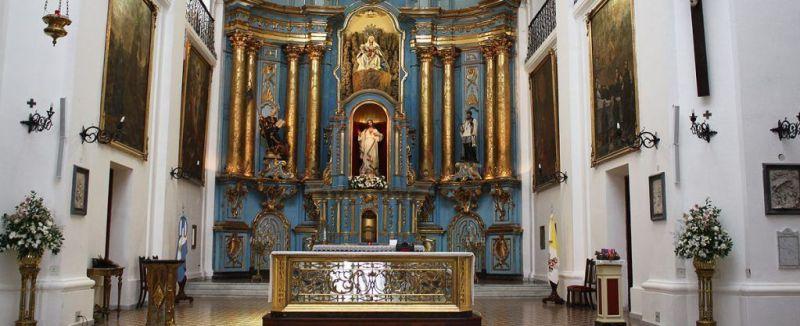 iglesia_san_ignacio_loyola.jpg