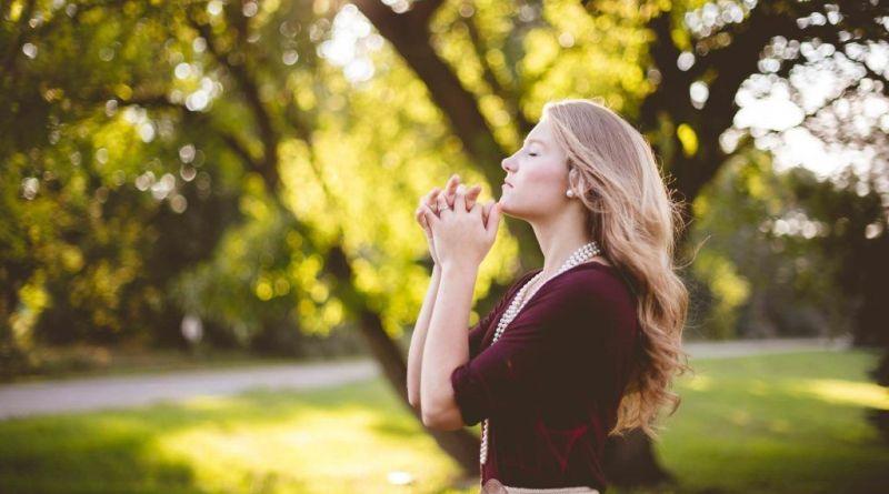 oraciones milagrosas