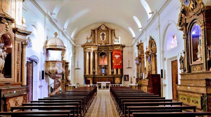 parroquia-exaltacion-de-la-cruz