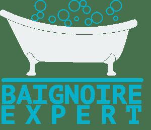 Baignoire Expert Bathtub Refinishing