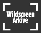 Wildscreen ARKive