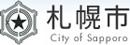 札幌市版レッドリスト