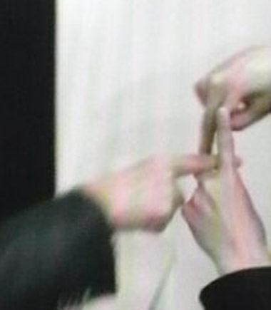 「鳩山由紀夫 フリーメイソン」の画像検索結果