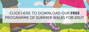 Download programme of walks