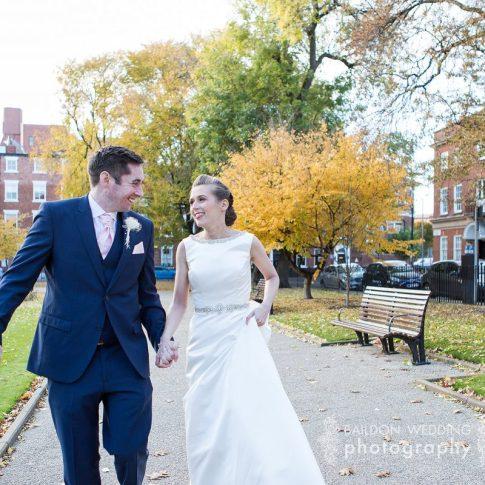 wedding photography Leeds