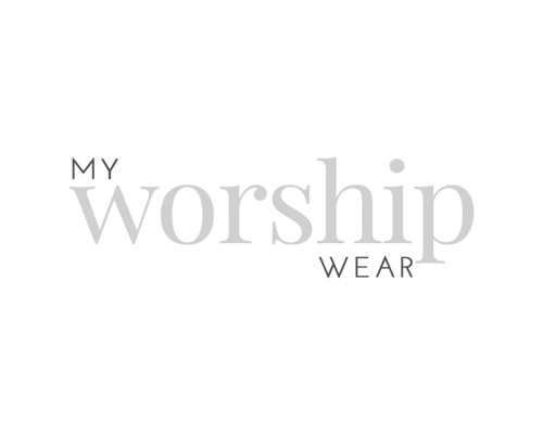 My Worship Wear