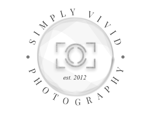 Simply Vivid Photography